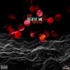 Leo ~ Believe Me Remix (Lil Wayne feat. Drake)