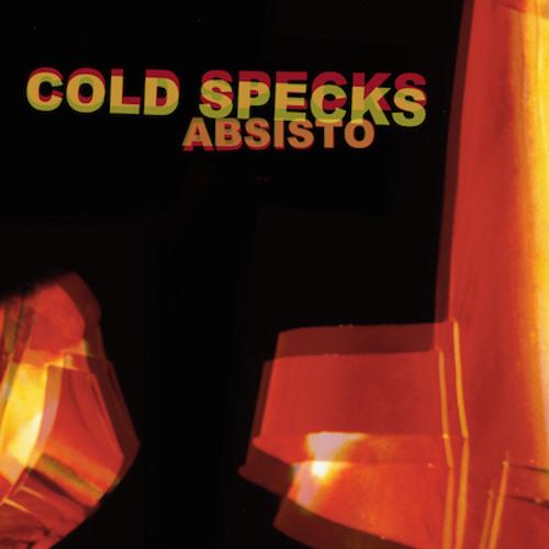 Cold Specks - Absisto