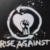 Rise Against - Satellite (cover)