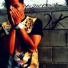 B malaysian - you dont know me [prod. MjNichols] (lyrics in description)