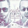 Hasta Verla Sin Na - Tony Dize Ft. Arcangel (DANI DJ) - La 22 Dj's Group ®