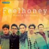 Download Lagu [New Album 2014] FEELHONEY - Wanita Istimewa