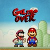 Game Over | Super Mario World | Sampled Beat | Trap | jtbs. |