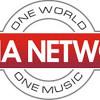 Radio Italia Network - Lunedi 19 maggio 2014 ore 0:30 circa