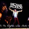 Michael Jackson - Slave To The Rhythm (BBMA's Live Studio Version)