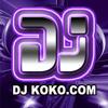 Baby Rasta Y Gringo - Amor Prohibido - 90 BPM - Djkoko.com Portada del disco