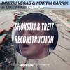 Dimitri Vegas & Like Mike ft. Martin Garrix- Tremor (Shokstix & Treit Reconstruction) FREE DOWNLOAD
