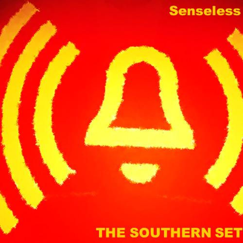Senseless *Available on Spotify