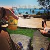 CocoRosie - Lemonade (T I J Remix)