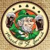 DJ Blezzy - St. Gavrik Pub Mix