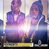 Cojelo alpaso remix  j foxx ft Francikario-Mr greg & acv2 lirics