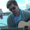 Opportunity - Pete Murray (Cover by Tim Fischer)