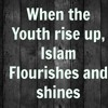 When The Youth Rise Up, Islam Flourishes ~ Sheikh Taufique Chowdhury