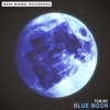 Tom MC - Blue Moon (Original Mix) OUT NOW