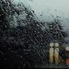 The Rain The Day When It Falls (Piano Ver) - July