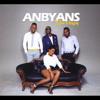 Download Lagu Mp3 Anbyans - Rivye Lanmou [2014] (4.69 MB) Gratis - UnduhMp3.co