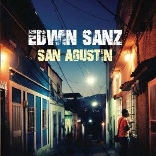Cesar y Alex - Edwin Sanz