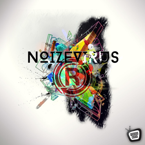 NoizeVirus - Replay [Teaser] OUT SOON!!!