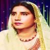 Aksar Shab-e-Tanhai Mein : RESHMAA (raw)