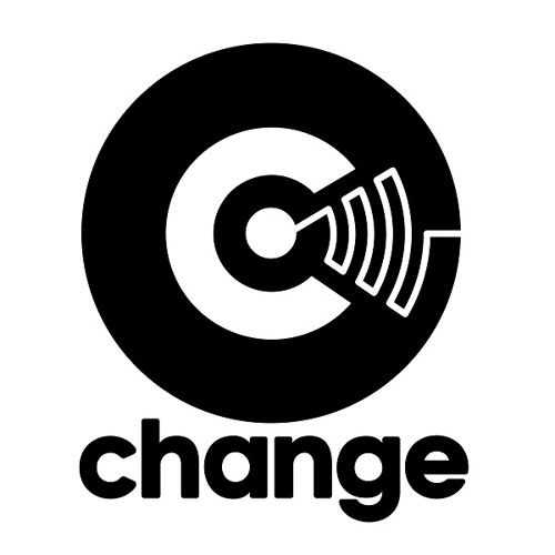 Change-underground.com presents Jeremy Olander