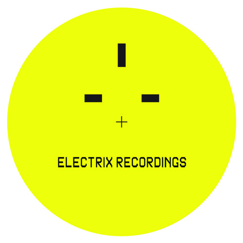 ELECTRIX PODCAST - 004 - dynArec Live