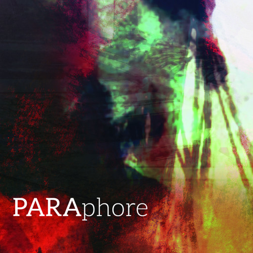 Para - Paraphore