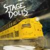 Rock` n Roll Train