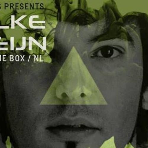 Outside the Box Episode #096 - Live at The Burdekin, Sydney