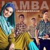 Qalam Band feat Rafidah Ibrahim - Rintihan Kalbu