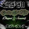 SPM - Something About Mary (Chopped&ScrewedBy_L.JExclusive-936)