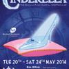 Director Wilfie Pyper talks about Cinderella The Musical on U105