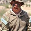 6 RIFLES CYPRUS 2014 Major Simon Freer OC D Company TRURO mp3