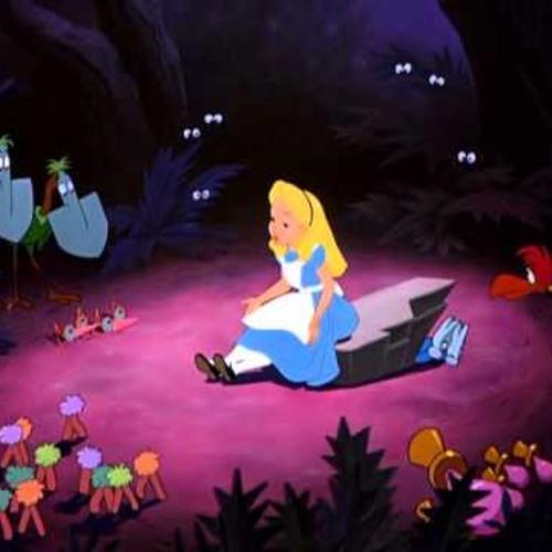 Alice nel Paese delle Metanfetamine