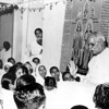 bapDada Sakar Murli 20-05-2014