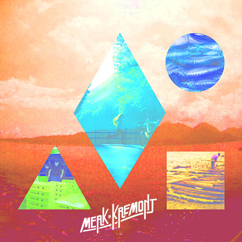 Clean Bandit - Rather Be feat. Jess Glynne (Merk & Kremont Remix) [FREE]