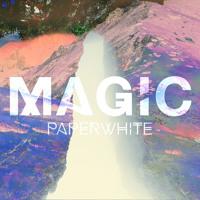 Paperwhite - Magic