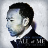 John Legend - All Of Me (Jeff Hue Remix)