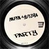 MAPPA & SUTERA - Party (Mappa Deep Mix)