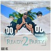 DJ Rasimcan & Baby Brown ft. Leftside - Ready 2 Party (Radio Version)