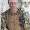 6 RIFLES CYPRUS 2014 Second Lieutenant Nick Massey 1 RIFLES GLOUCESTERSHIRE mp3