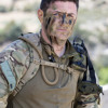 6 RIFLES CYPRUS 2014 Rifleman Lee McVitty 1 RIFLES TORQUAY mp3