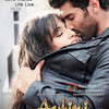 Aashiqui 2 Love Theme