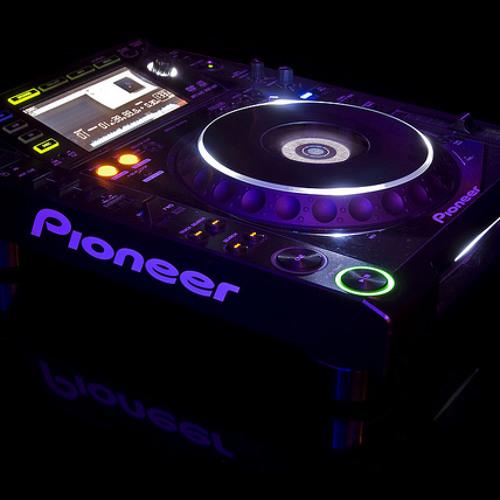 DJ WEZ - JUNE MIX - 2014