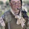 6 RIFLES CYPRUS 2014 Rifleman Craig Lewry 1 RIFLES BOURNEMOUTH mp3