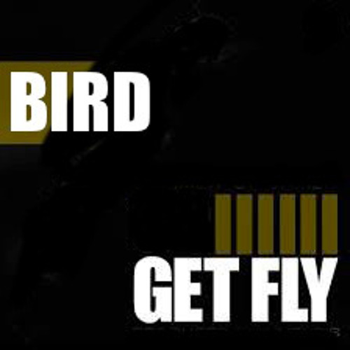 BIRD - Get Fly(Leaked)