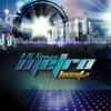 02. Pagla Haowa-James (Big Room Edit) A  AL Noman Remix