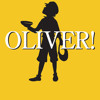 Who Will Buy -- Oliver