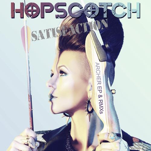 "Hopscotch ""Satisfaction"""