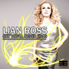 LIAN ROSS - SAY YOU'LL NEVER (A=P MIX)