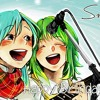 Download 【AC First Album】 Smile again - Miku & Gumi [Th Ver.] Mp3